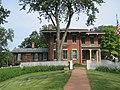 Ulysses S. Grant House (5999197126).jpg