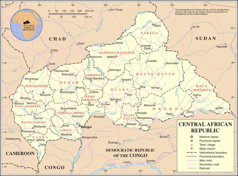 File:Un-central-african-republic.png
