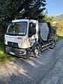 Un camion de travaux à Embrun (mai 2021) - 2.jpg