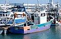 Un chalutier de pêche côtière (30).jpg