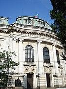 ソフィア (ブルガリア) - Wikipedia
