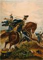 Uniformer Husar-Regementet Konung Carl XV.png