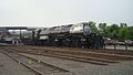 Union Pacific Big Boy 4012.jpg