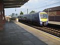 Unit 357228 at West Ham.JPG