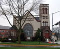 United Methodist Church of Wellsboro Apr 11.jpg
