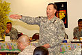United States Army Pacific Command general visits Watchdog Military Police DVIDS159656.jpg