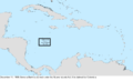 United States Caribbean change 1868-12-11.png