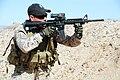 United States Navy SEALs 011.jpg