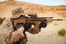 SEAL Team Six   Military Wiki   FANDOM powered by Wikia