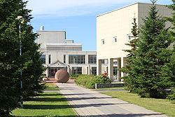 Oulun Yliopisto Varhaiskasvatus