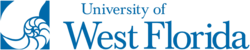 University of West Florida logo.png