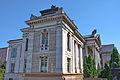 Univerzitetska biblioteka, Beograd 03.jpg