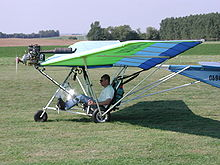 Image Result For Gta Plane