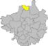 Unterleinleiter im Landkreis Forchheim.png