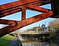 Upperton Road Bridge (geograph 5230675).jpg