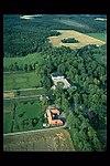 Uppland - KMB - 16000300029966.jpg