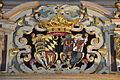 Urach Schloss Goldener Saal Türen innen 02.jpg