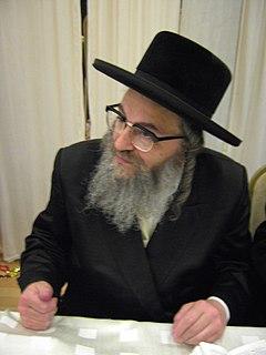 Stanislov (Hasidic dynasty)