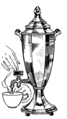 Urn 4 (PSF).png