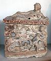 Urna dall'ipogeo di pumpu plaute a ponticello di campo (pg), II-I secolo ac., con follia di atamante.jpg
