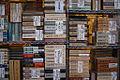 Used books 001.jpg