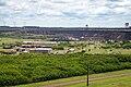 Usina Hidroelétrica Itaipu Binacional - Itaipu Dam (17334954816).jpg