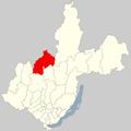 Ust'-Ilimskij Rajon Irkutsk Oblast.png