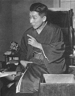 Nakamura Utaemon VI