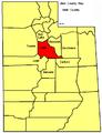 Utahmap ut.png