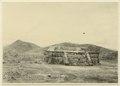 Utgrävningar i Teotihuacan (1932) - SMVK - 0307.e.0028.tif