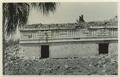 Utgrävningar i Teotihuacan (1932) - SMVK - 0307.j.0043.tif