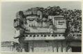 Utgrävningar i Teotihuacan (1932) - SMVK - 0307.j.0065.tif