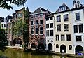 Utrecht Altstadt 09.jpg