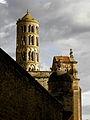 Uzès (30) Cathédrale Saint-Théodorit 10.JPG