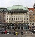 Václavské náměstí 36-1.jpg