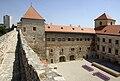 Várpalota, Thury Castle 02.jpg
