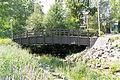 Vähäjoen silta 2.jpg