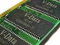 V-Data VDS6608A4A-75.jpg