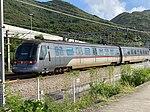 V801-V601 MTR Tung Chung Line 22-06-2020.jpg
