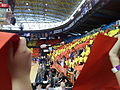 VBC-Kazan Eurocup finals 2014 - 34.jpeg