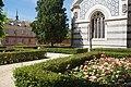 VIEW , ®'s - DiDi - RM - Ð 6K - ┼ , MADRID PANTEON HOMBRES ILUSTRES - panoramio (37).jpg