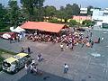 VISTA DESDE MI ANTIGUA OFICINA EN IZTACALCO (BY LION) - panoramio.jpg