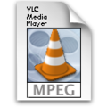 VLC mpeg.png