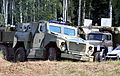 VPK-3924 Bronnitsy003.jpg