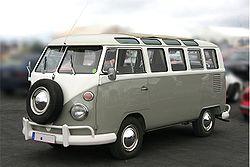 Автобус транспортер т5 мини элеваторы для хранения зерна цена