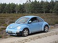VW New Beetle Baujahr 1999 im Jahr 2019.jpg