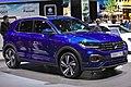 VW T-Cross R-Line Genf 2019 1Y7A5377.jpg