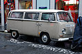 VW bus (3071934042).jpg