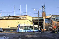 Vagnhallen Gårda-2009-01-02. jpg