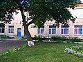 Vahnivka kindergarten.jpg
